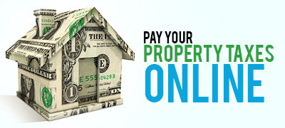 propertytaxpayment