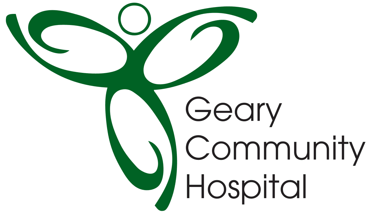 GCH-logo Opens in new window
